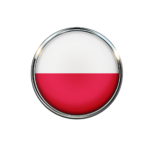 курсы польского в киеве