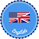 badge-1093968_1920